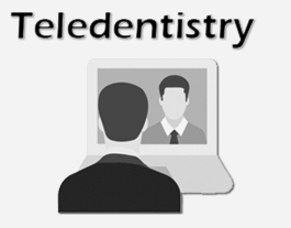 TeleDentistry Online Consultation India