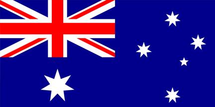 Australia Testimonials