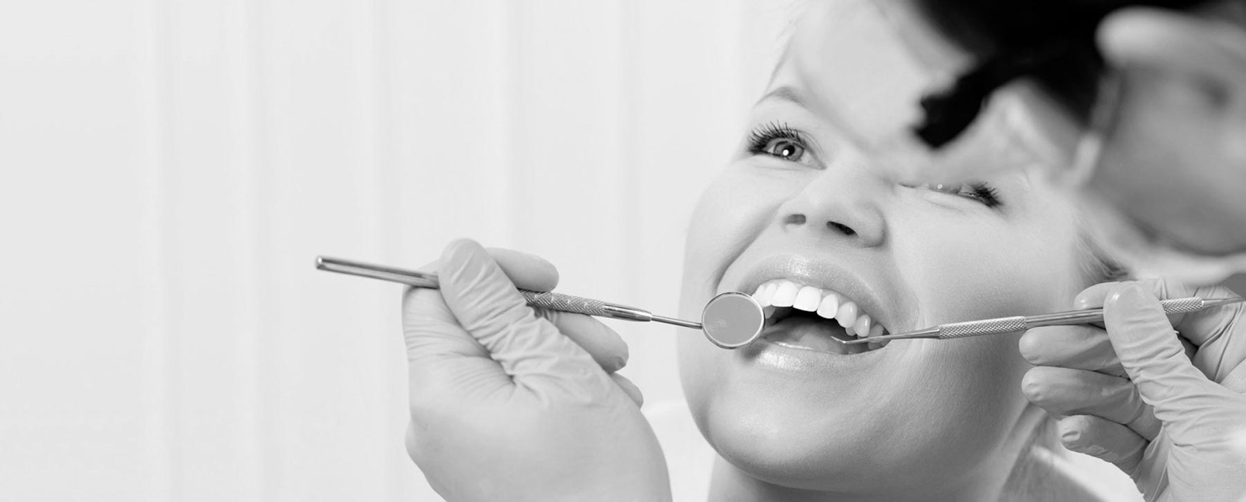 Dental Clinic in Delhi | Top Dentist in South Delhi, India