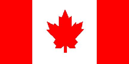 Canada Testimonials