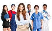 Medical Travel Packages India