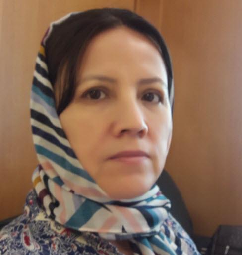 Dr Monira