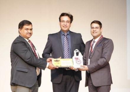 Dr.Puneet Kathuria-Denasia Jaipur