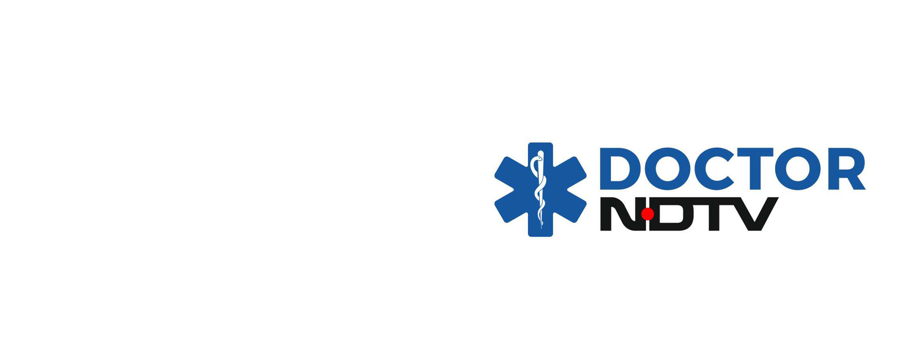 Doctor NDTV