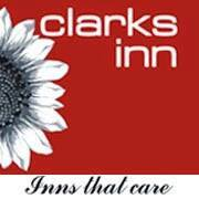 Clarks Inn Kailash Colony