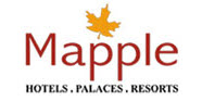 Mapple Express Hotel